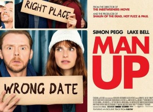 man_up_movie_poster-Copy